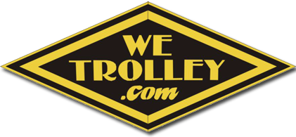 WE Trolley Tours - Wineries, Breweries, Distilleries and More