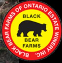 black-bear-farms-estate-winery
