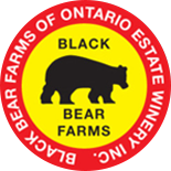 Black Bear Farms