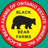 Black Bear Farms