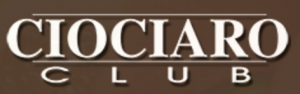 ciociaro-club-of-windsor