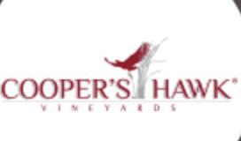 coopers-hawk-vineyards
