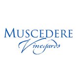 Muscedere Vineyards
