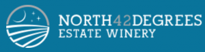 north-42-degrees-estate-winery