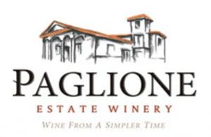 paglione-estate-winery
