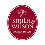 Simth And Wilson Estate Wines