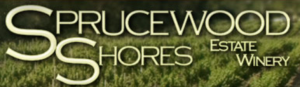 sprucewood-shores-estate-winery