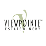 Viewpoint Estate Winery