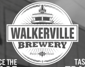 walkerville-brewery
