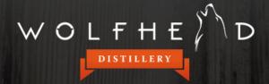wolfhead-distillery
