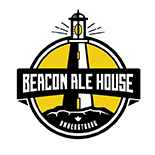 Beacon Ale House