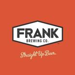 Frank Beer