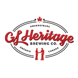 GL Heritage Brewery