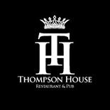 Thompson House